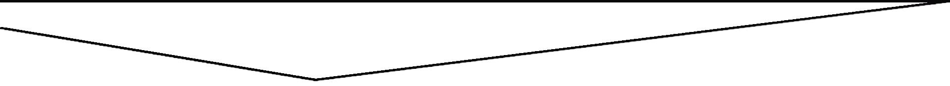 main-slider