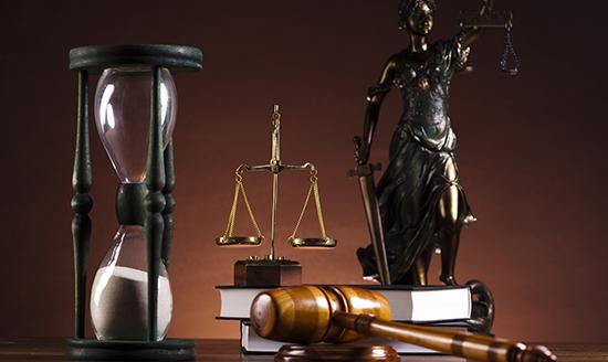 Vi phạm nghiêm trọng thủ tục tố tụng thuộc trường hợp xác định không đúng tư cách người tham gia tố tụng