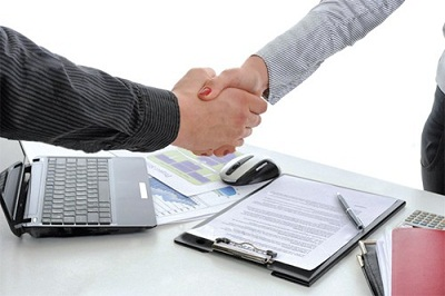 Quyền góp vốn, tham gia kinh doanh của công chức, viên chức nhà nước