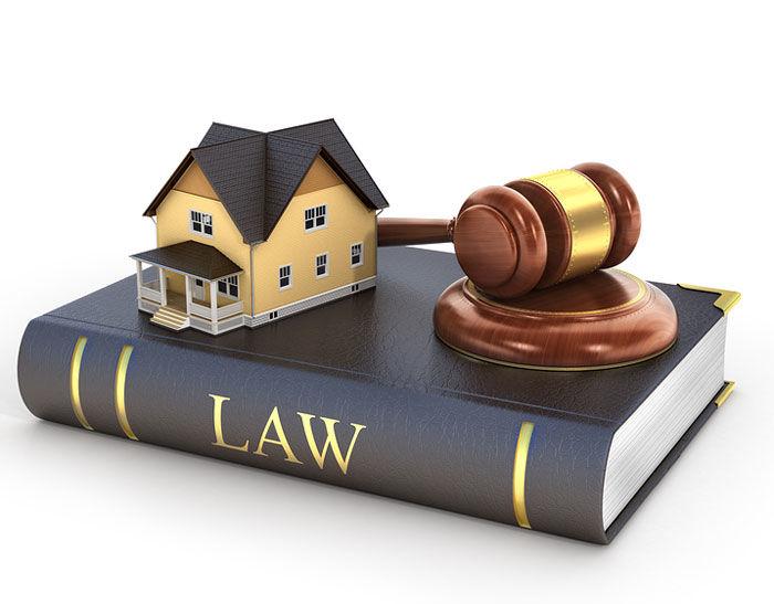Án lệ 03 – Quan hệ tặng cho tài sản