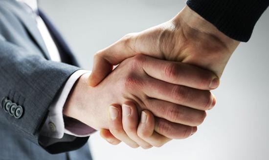 Dịch vụ thám tử điều tra đối tác kinh doanh
