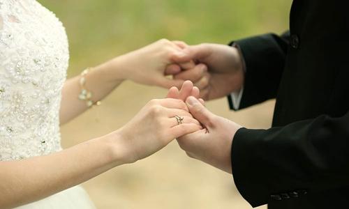 Điều kiện, hình thức kết hôn theo pháp luật