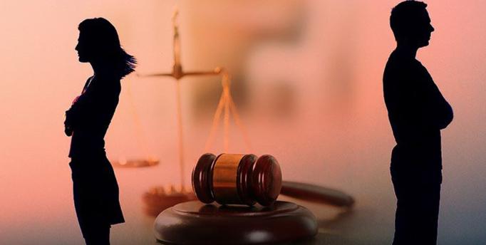 Căn cứ giải quyết ly hôn