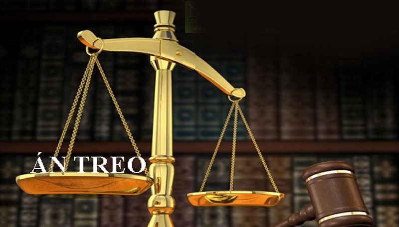 Án treo, các quy định và điều kiện được hưởng án treo