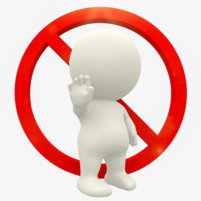 Ngành nghề cấm đầu tư kinh doanh, kinh doanh có điều kiện trong Luật đầu tư 2014