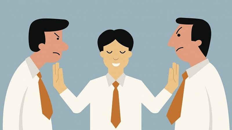 Dịch vụ tư vấn, giải quyết tranh chấp